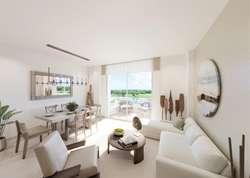 Cartagena Laguna Club - Apartamento Tipo 2 - wasi_1140423