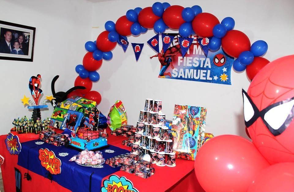Empresa de recreación , recreacionistas , animadores , recreadores Bogota ,show de titeres, show de payasos , magia