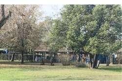 Alquiler importante quinta en Torres