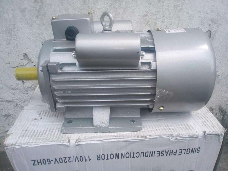 Motores Electricos Tel L. 3116008780