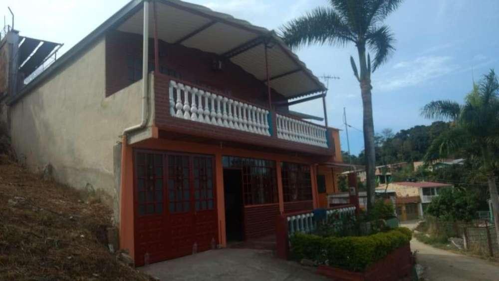 <strong>venta</strong> yo Alquiler de Casa Vacacional en Anapoima