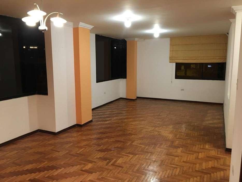 Departamento 3 Dormitorios (El Dorado)