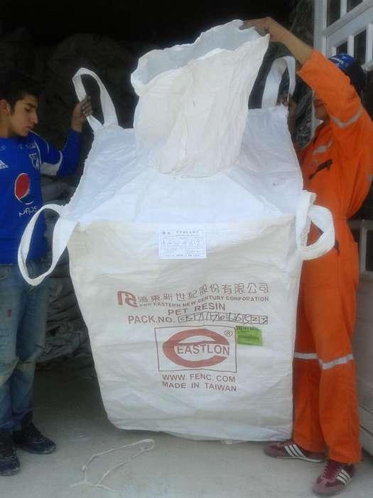 Big Bags Bolsones Graneles Maxi Sacos