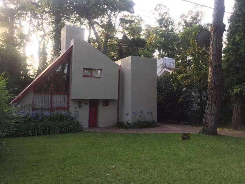 Casa en venta Pinamar, oportunidad