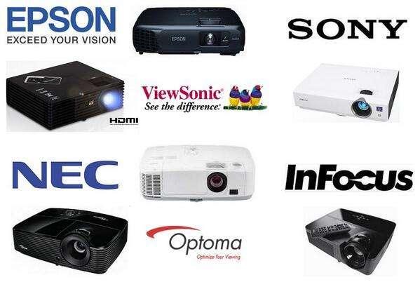 <strong>proyector</strong> EPSON LG SAMSUNG ACER BENQ INFOCUS 2500 3000 3300 3500 3600 4000 5000 LUMEN LAMPARA REPARACION VENTA ALQUILER