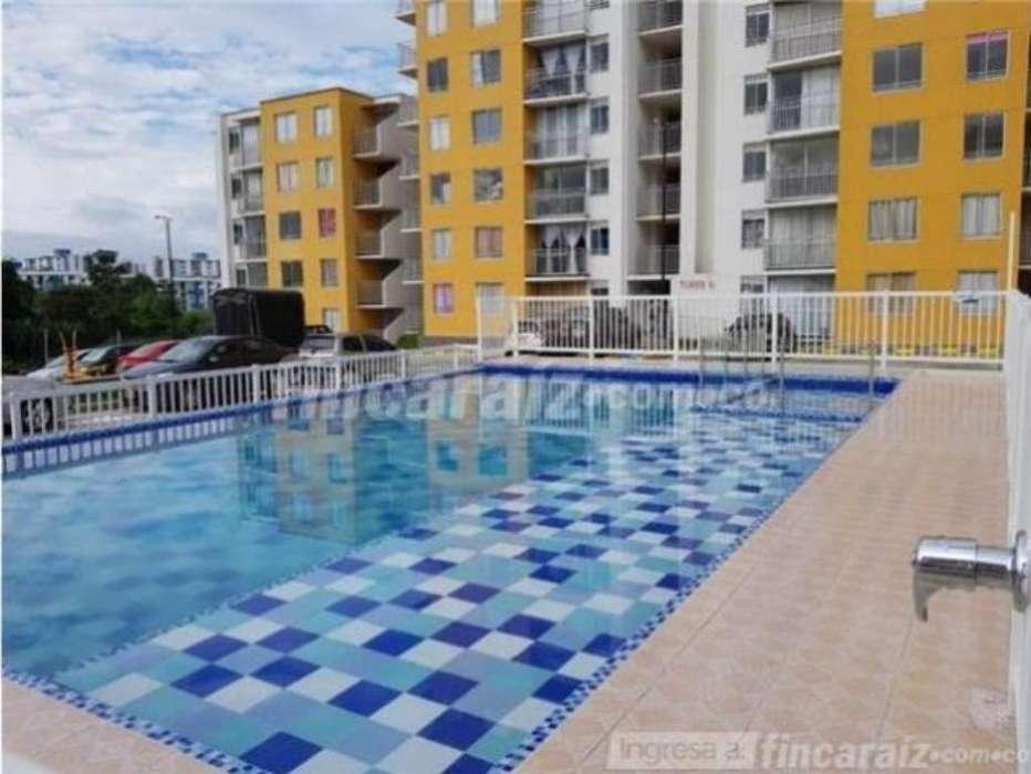 Vendo Apartamento en Armenia