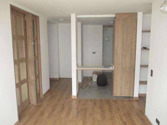 ARRIENDO DE <strong>apartamento</strong> EN LA FRANCIA MANIZALES MANIZALES 279-17615