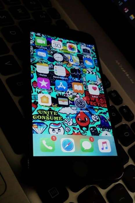 iPhone 7 128 Gb 3145512892