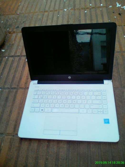 pc notebook n3060 con doble nuecleo con envio gratis la plata