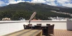 Departamento de Venta ubicado en Quito Tenis, El Bosque/ Edificio Tenis Boulevard