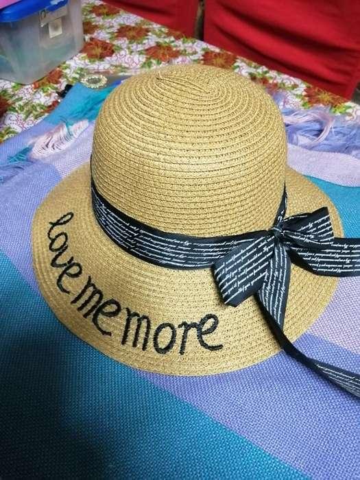 Modelos Disponibles : Aretes - Sombreros