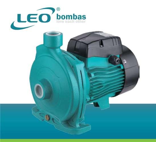 Bomba de agua Centrifuga ACm65 Leo