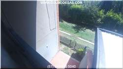 Rento casa Avenida Sur CAR- 006 de 140 metros2 Pereira