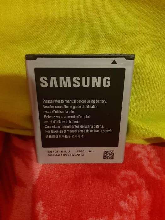 Bateria Original Samsung J7