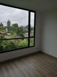Apartamento en SENDAI