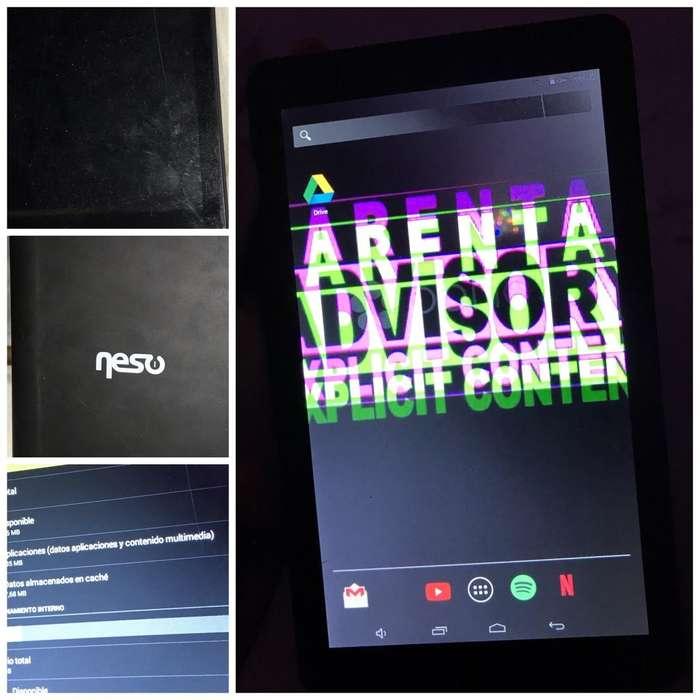 Tablet 12Gb