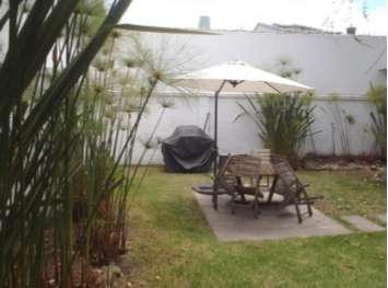 Vendo casa acondicionada para <strong>oficina</strong>s 387 mts - wasi_1145557