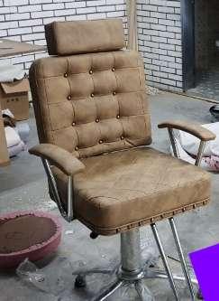 <strong>silla</strong> de corte nueva linea
