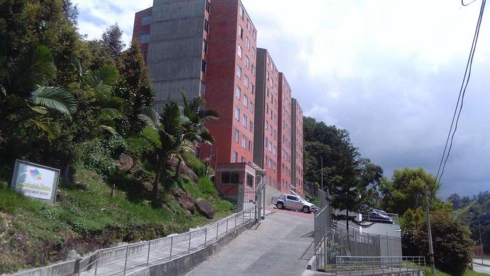 SE VENDE <strong>apartamento</strong> MIRADOR DE LA FRONTERA ARANJUEZ