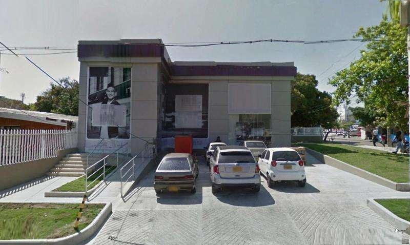 Cod. VBARE76435 Local En Venta En Barranquilla El Poblado