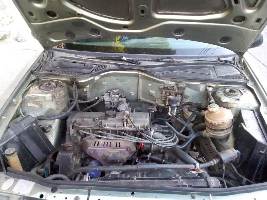 Renault R19 2000 - 1 km