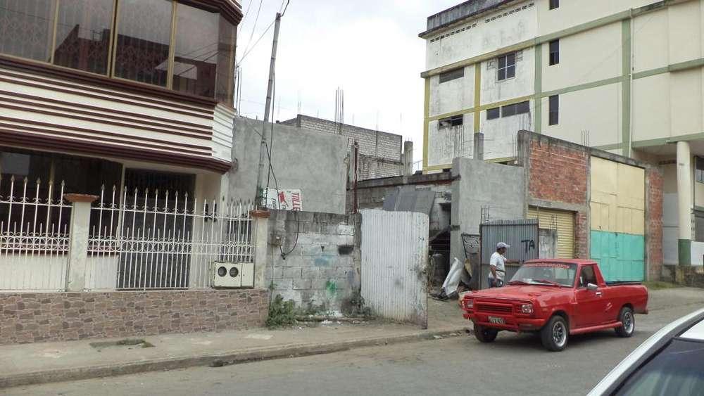 SE VENDE CASA EN EL TRIUNFO, GUAYAS