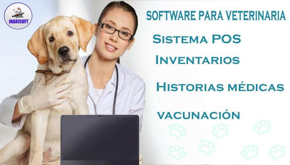 Software Para Veterinaria