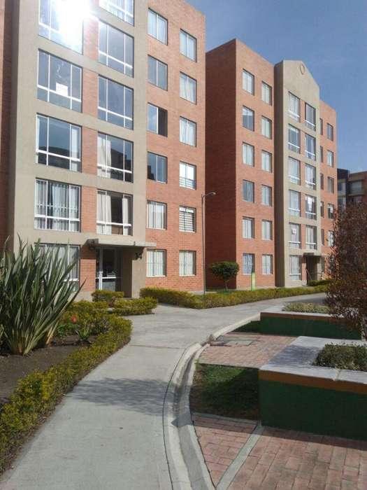 Apartamentos en Madrid desde 115 Millones. Jhonny Torres. Cel. 3112175503 3103427070