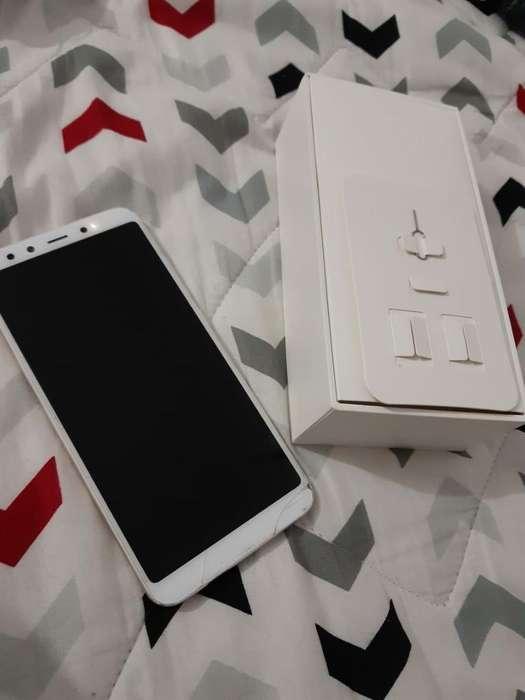 Xiaomi Mi A2 Pro