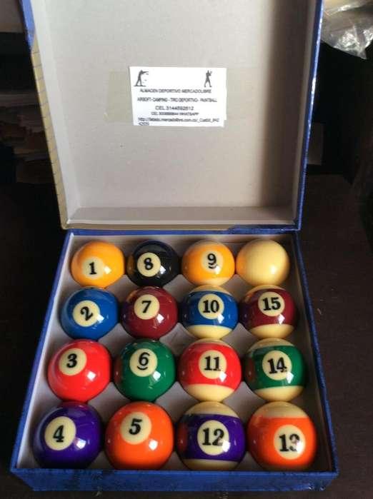 set bolas pool billar tournament aramith 8A brillantes hermosas de lujo nuevas 3005699844 whatsapp envio toda colombia