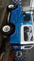Daihatsu Modelo 79