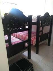Apartamento en arriendo Amoblado en Cartagena - wasi_1310802