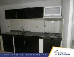 Cod: 1012 Arriendo Casa en Urbanización Juana Paula- Los Patios