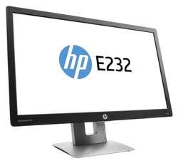 HP PRODESK 600 G1 CORE I5 CON 2GB VIDEO