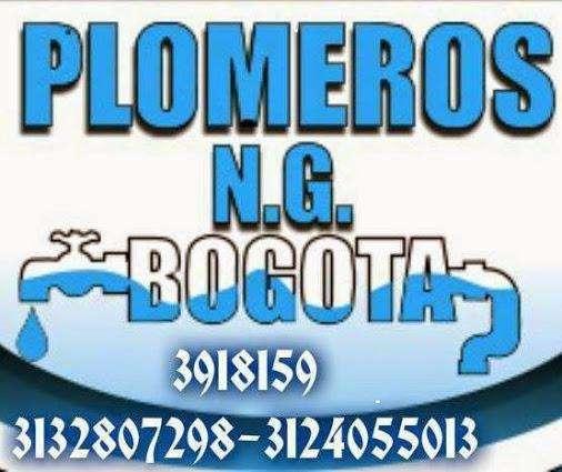 SONDAS ELECTRICAS 3132807298