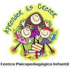 Socio para la creación de centro relacionado a psicología y educación, formación, actividades de seminarios.