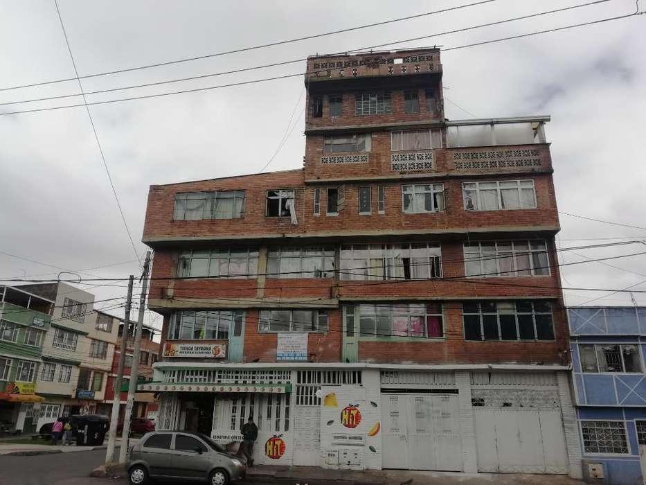 Casa a La Venta Barrio Quiroga Sur