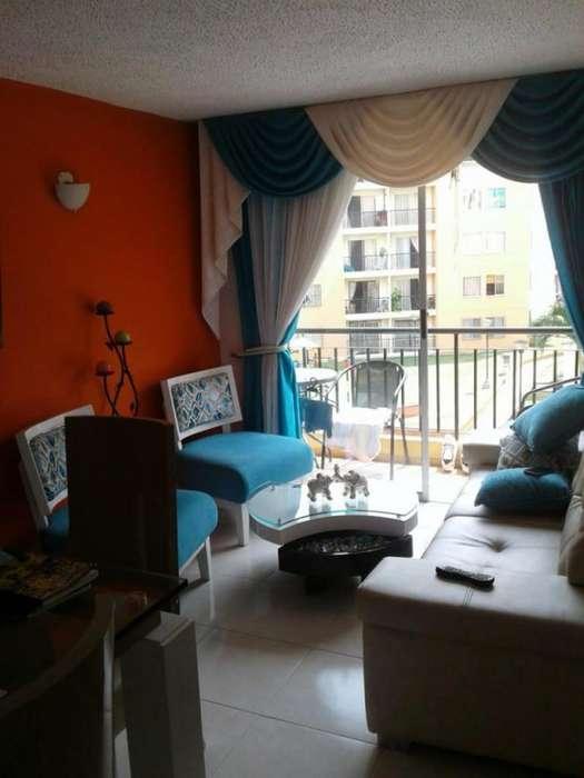 Cod. VBZJR209245 Apartamento En Venta En Cali Ciudad 2000