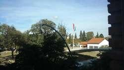 Alquilo Departamento 1 dor temporario en Nueva Córdoba, zona Parque Las Tejas