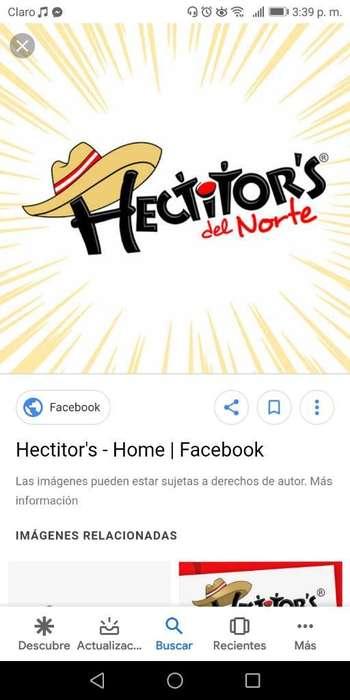 Hectitors