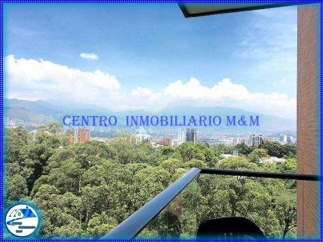 ZONA EXCLUSIVA Renta de Apartamentos Amoblados en Laureles estadio
