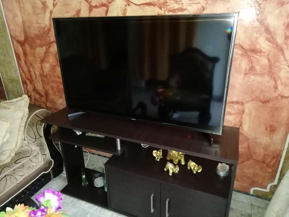 Vendo Tv de 49
