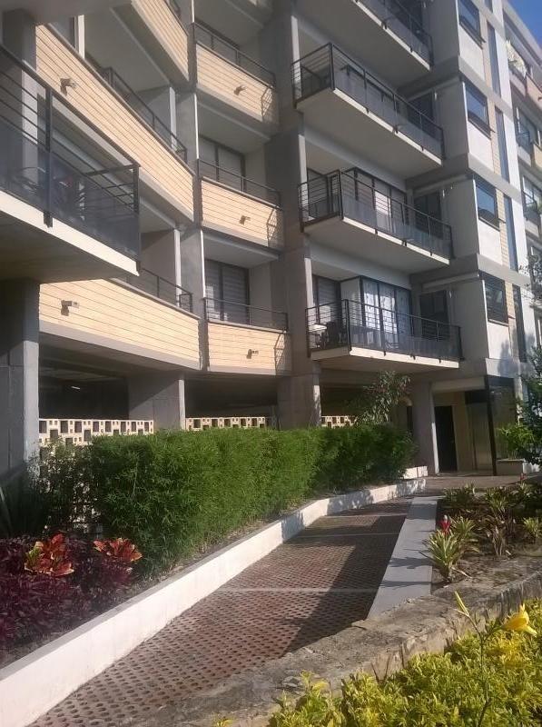 Cod. VBAAV4424 Apartamento En Venta En Fusagasuga Conjunto Entre Verde