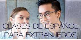 Clases de Español Conversacional para extranjeros a domicilio