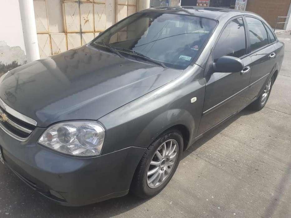 <strong>chevrolet</strong> Optra 2006 - 163700 km