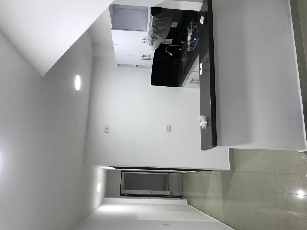 CÓDIGO M140: Hermoso Apartamento para Estrenar en Barrio Nuevo