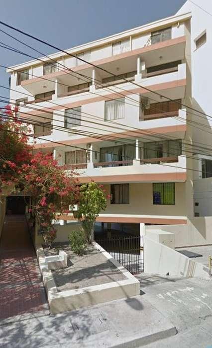 <strong>apartamento</strong> Rodadero Una Alcoba Duplex