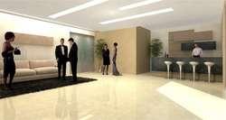 Vendo - Apartamento Para Estrenar - Barranquilla. - wasi_399384