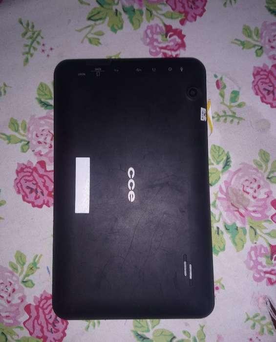 Repuestos Tablet Cce