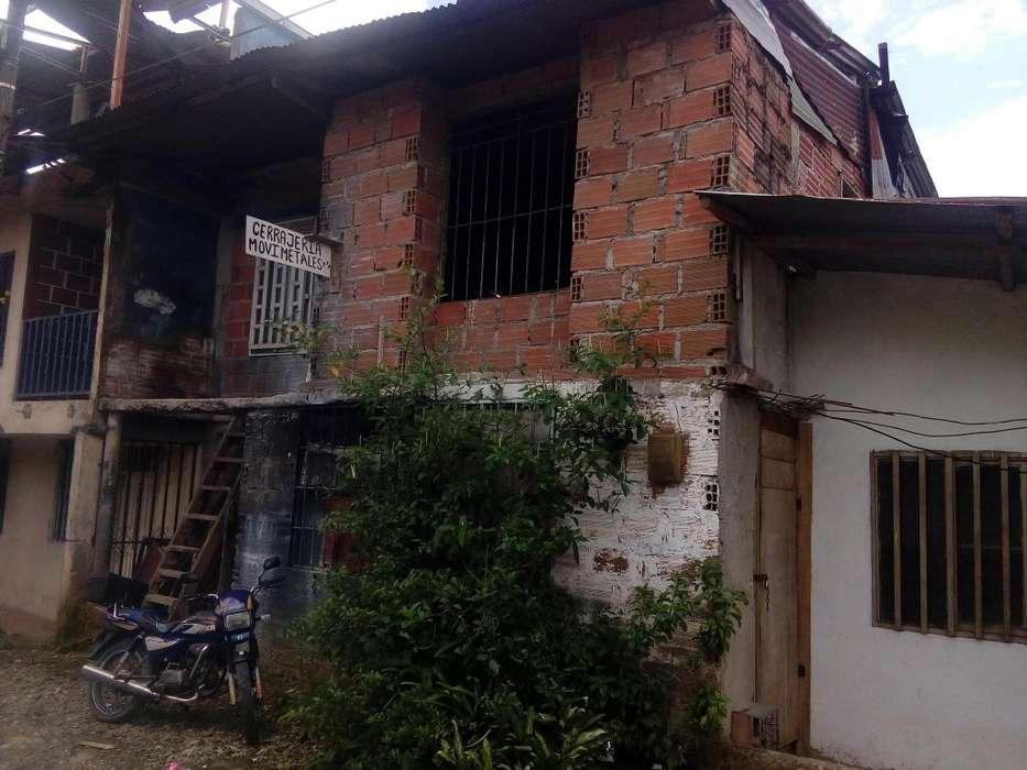 casa en venta cerca al éxito 3157305309